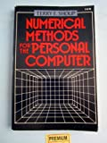 img - for Numerical Methods for the Personal Computer by Terry E. Shoup (1983-09-03) book / textbook / text book