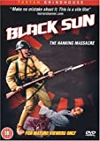 echange, troc Black Sun: the Nanking Massacre [Import anglais]