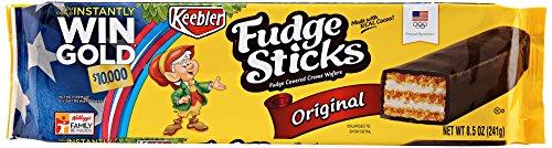 keebler-fudge-sticks-85oz-241g