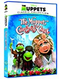 Image de The Muppet Christmas Carol
