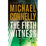 The Fifth Witnessby Michael Connelly