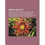 Imperi Bizant: Vaspurakan, Tractat de Devol, Hist RIA de Corf, Despotat de L'Epir, Patriarca de Constantinoble...