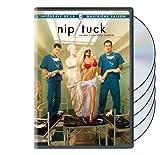 Nip/Tuck: L'Integrale de la quatrième saison (Version française)