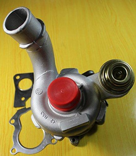 turbolader-gowe-fur-gt1549s-751768-751768-5004s-turbo-turbolader-renault-kangoo-laguna-volvo-s40-v40