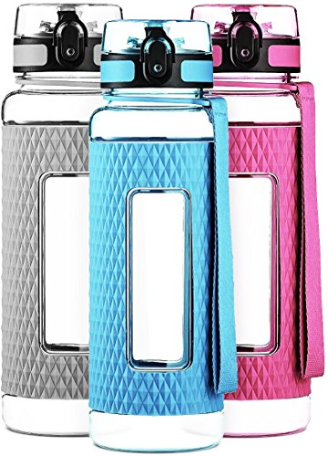 swig-savvy-sports-water-bottle-32oz-25oz-16oz-with-silicone-sleeve-fruit-infuser-water-bottle-filter