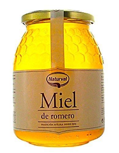 miele-cruda-di-rosmarino-naturale-1kg-raccolti-in-spagna-della-migliore-qualita-fatta-in-casa-e-puro