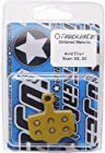 Sintered Metallic Sram Avid Elixir Models, Elixir 9, 7, 5, 3, 1 Elixir C, R, CR, CR Mag Sram XX, XX WORLD CUP, XO, XO Silver