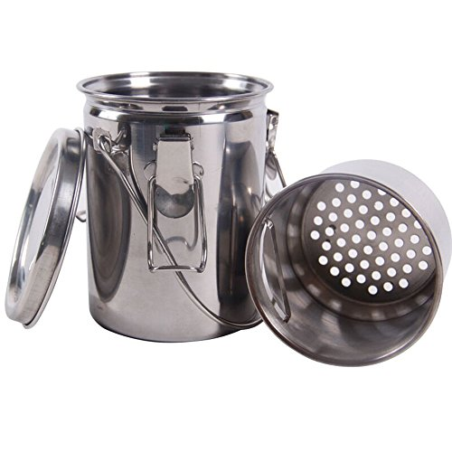 mylifeunit-artist-portable-brush-washer-stainless-steel-portable-brush-cleaner