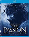 The Passion Of The Christ (Definitive...