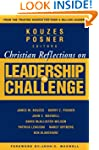 Christian Reflections on The Leadersh...