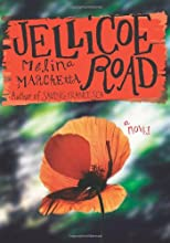 Jellicoe Road