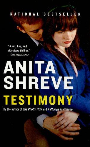 testimony-a-novel