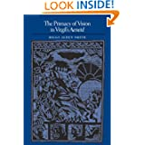 The Primacy of Vision in Virgil's Aeneid