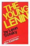 Young Lenin (0858850311) by Trotskii, L.