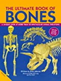 Ultimate Book of Bones