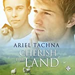 Cherish the Land: Lang Downs, Book 5 | Ariel Tachna