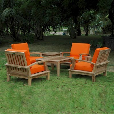 anderson-teak-set-114-8017-brianna-deep-seating-lounge