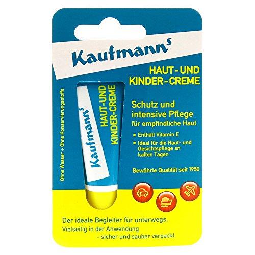 kaufmanns-haut-u-kinder-10-ml