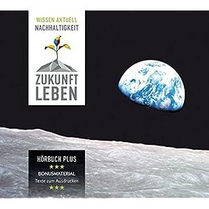 ZUKUNFT | LEBEN: Wissen aktuell: Nachhaltigkeit