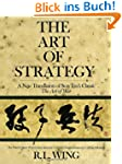 The Art of Strategy: A New Translatio...