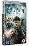 Harry Potter And The Deathly Hallows Part 2 - UMD Region Free (0)
