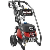 Black Max BM801700 1700 PSI Washer