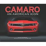 Camaro: An American Icon