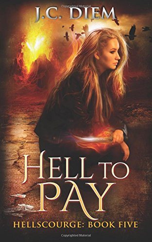 Hell to Pay: Volume 5