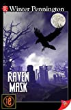Raven Mask