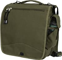 M-51 O.D. Engineers Field Bag olive