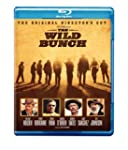 The Wild Bunch: The Original Director...