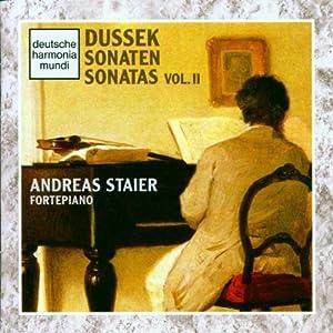 Sonates Pour Violon Vol.2