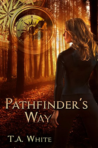 pathfinders-way-a-novel-of-the-broken-lands-english-edition