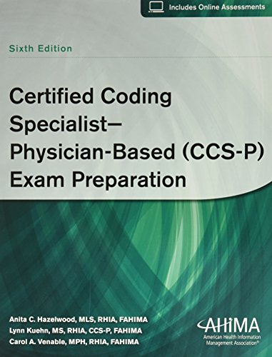 certified-coding-specialist-physician-based-ccs-p-exam-preparation