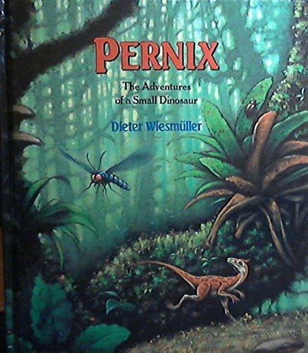Buy Pernix Now!