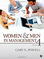 Women and Men in Management, 4th Edition