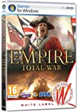 Empire: Total War [Importación Inglesa]