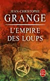 img - for L Empire Des Loups (Le Livre de Poche) (French Edition) book / textbook / text book