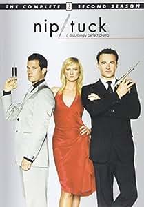 Nip/ Tuck: Season 2