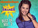 The Amanda Show Episode 217