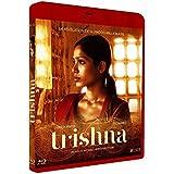 Trishna [Blu-ray]