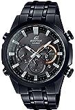 [カシオ]CASIO 腕時計 EDIFICE 世界6局対応電波ソーラー EQW-T630DC-1AJF メンズ