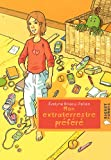 img - for Mon Extraterrestre Prefere (French Edition) book / textbook / text book