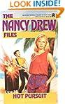 Hot Pursuit (Nancy Drew Files)