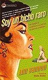 Soy un bicho raro: las Crónicas de Beebo Brinker (8483654164) by Bannon, Ann