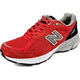 New Balance - Mens M990RW3 Running Shoes