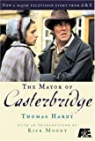 The Mayor of Casterbridge (Oxford World's Classics)