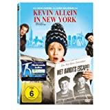 "Kevin 2 - Allein in New Yorkvon ""Macaulay Culkin"""