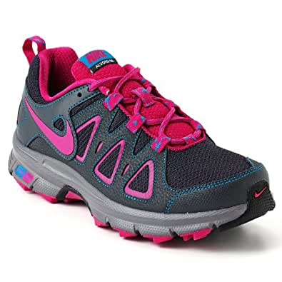 Perfect Womens Nike Air Zoom Wildhorse 3 Trail Running Shoe At Road Runner Sports