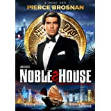 James Clavell's Noble House ~ Pierce Brosnan